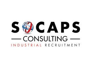 les Offres de SOCAPS Consulting