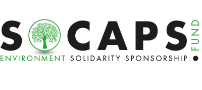 Logo Socaps Fund