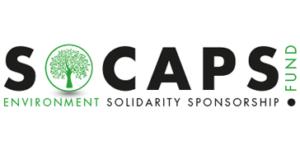 socaps fund