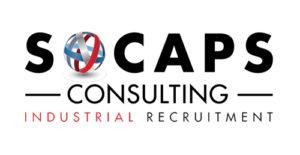 SOCAPS Consulting